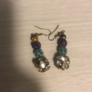 Jewelry - Earrings New
